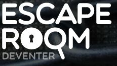 Escape room is het beste teamuitje
